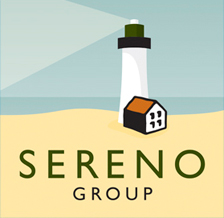Sereno Group Condo Units in Santa Cruz, CA